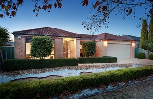 Picture of 12 Dunkirk Drive, Point Cook VIC 3030