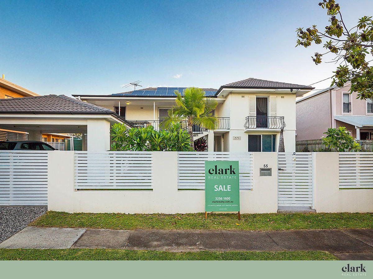 55 Felix Street, Wooloowin QLD 4030, Image 0