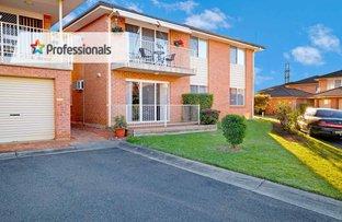 Picture of 166/37 Mulgoa Road, Penrith NSW 2750