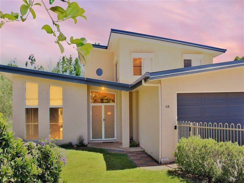 68 North Street, Chinchilla QLD 4413, Image 1