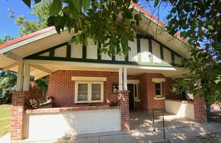 Picture of 22 BOWLER STREET, Holbrook NSW 2644