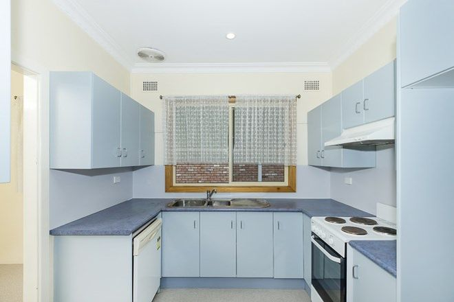 Picture of 56 Amelia Street, CAREY BAY NSW 2283