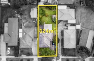 Picture of 281 South Gippsland Highway, Cranbourne VIC 3977