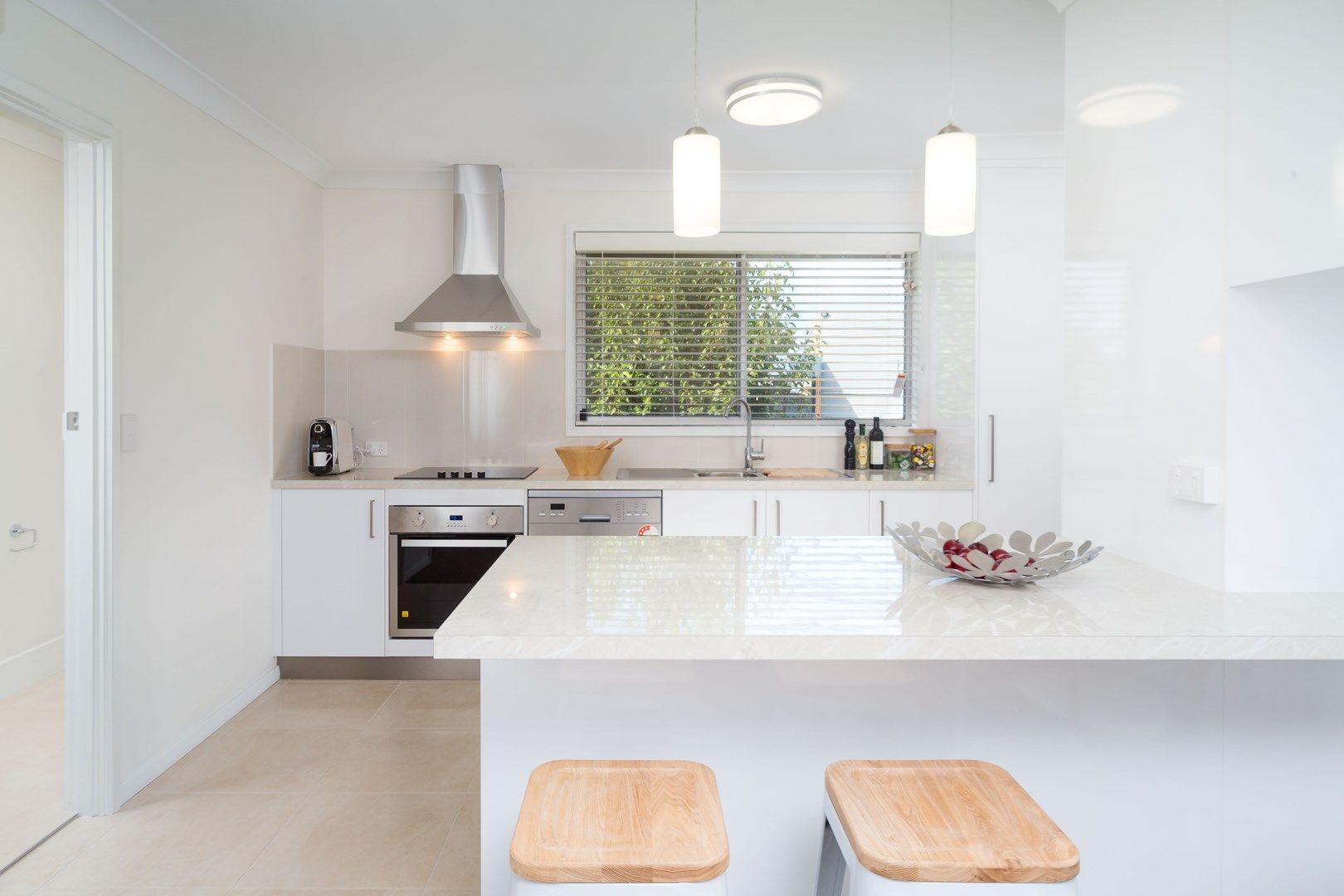 14/436 Macauley Street, Albury NSW 2640, Image 0