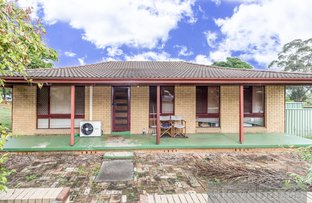 Picture of 40 Taree Avenue, Telarah NSW 2320