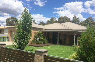 20 Young Street, Holbrook NSW 2644