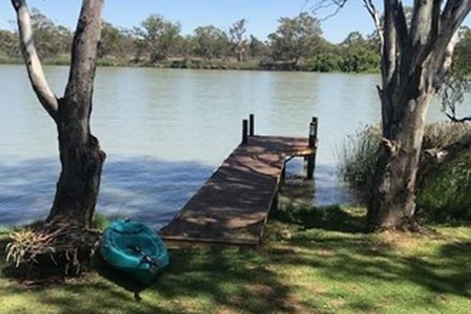 Picture of 2 Greenways Landing, NILDOTTIE SA 5238