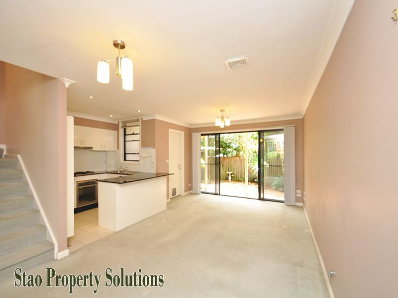 3/4 Carden Ave, Wahroonga NSW 2076, Image 1