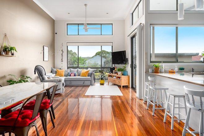 Picture of 29 Third Avenue, NORTH LAMBTON NSW 2299