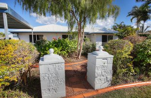Picture of 6 Tower Court, Kelso QLD 4815
