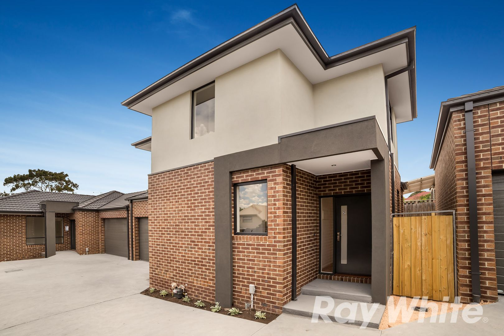2/44 Fairlie Avenue, Macleod VIC 3085, Image 0