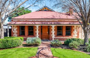 Picture of 2 Leewood Court, Paradise SA 5075