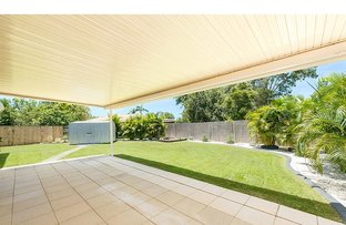 Picture of 4 Angus Court, Caboolture QLD 4510
