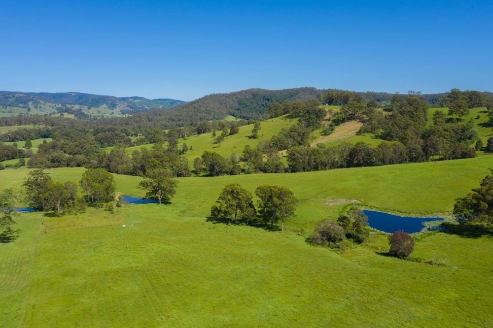 25 JONES ROAD, Byabarra NSW 2446, Image 0
