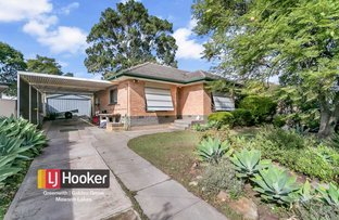 Picture of 4 Wolsten Road, Para Hills SA 5096