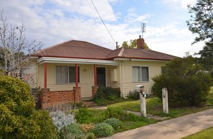 Picture of 8 Foster Street, Stawell VIC 3380