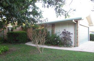 Picture of 11 Grace Deguara Drive, Andergrove QLD 4740