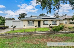 Picture of 5 Forrest Avenue, Valley View SA 5093
