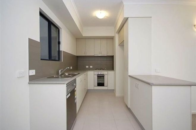 Picture of 81/89-95 Ishmael Road, EARLVILLE QLD 4870