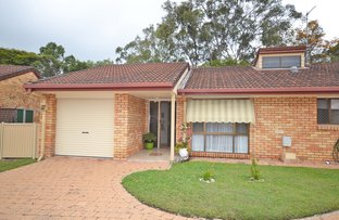 Picture of 46/37 St Kevins Avenue, Benowa QLD 4217