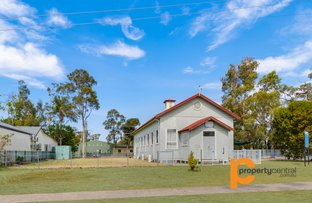Picture of 4 Weir Road, Warragamba NSW 2752