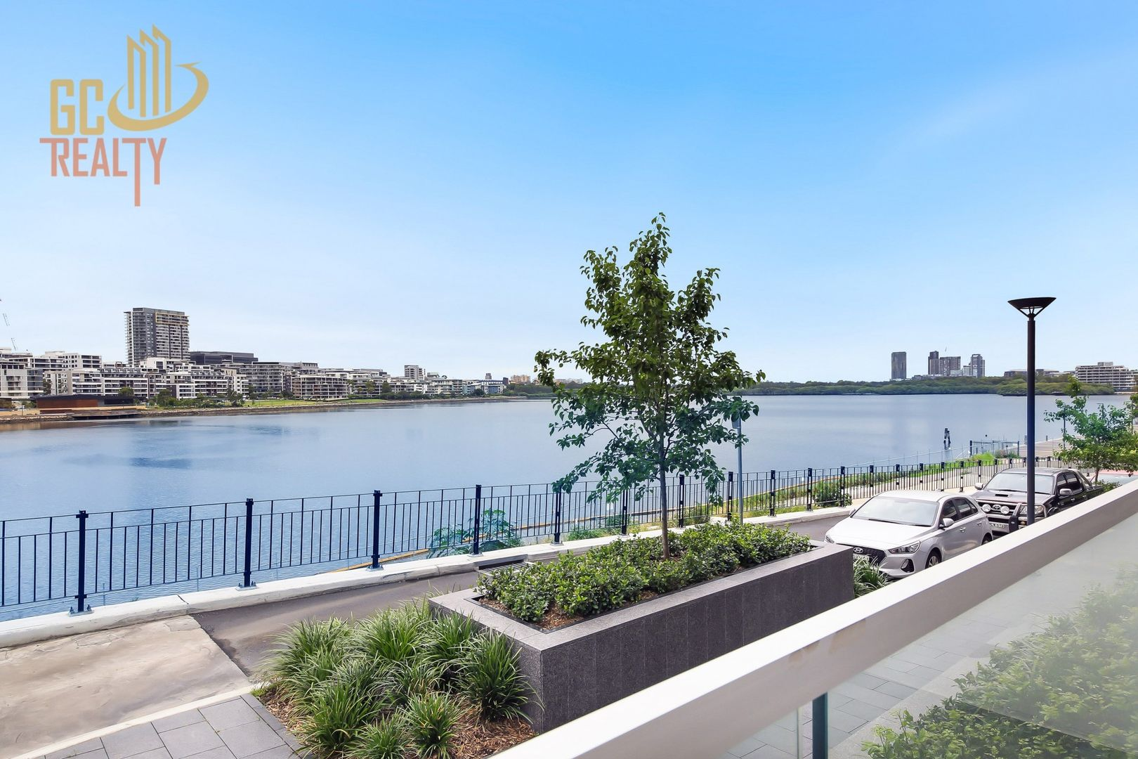 3 Foreshore Place, Wentworth Point NSW 2127, Image 0