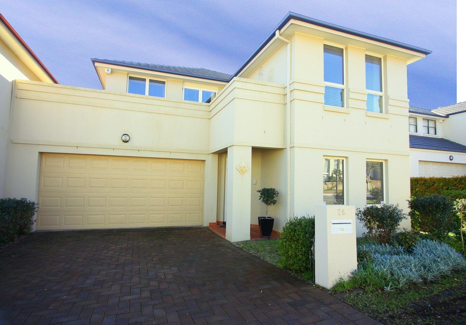 29 Linden Way, Bella Vista NSW 2153, Image 0