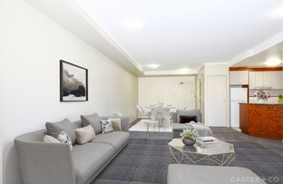 Picture of 211/107 Canberra Avenue, Griffith ACT 2603