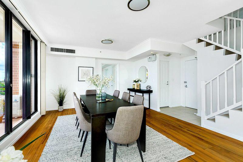 1002/7-9 Churchill Avenue, Strathfield NSW 2135, Image 2