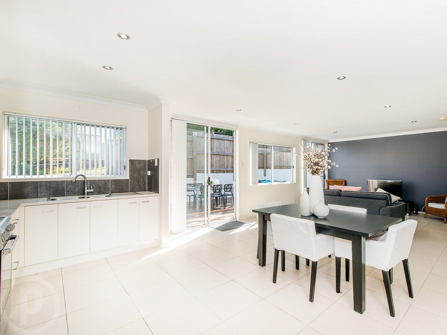 2 City View Road, Camp Hill QLD 4152, Image 0