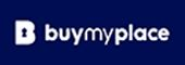 Logo for buymyplace