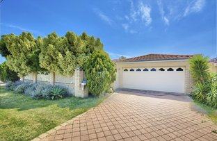 Picture of 32a Houston Ave, Dianella WA 6059