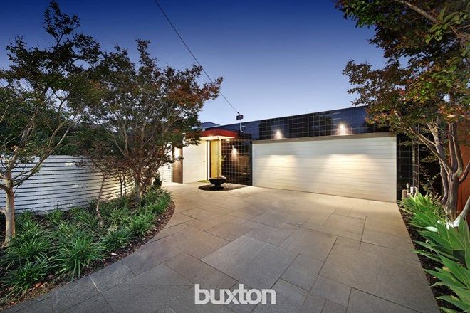 Picture of 6 Miles Street, BENTLEIGH VIC 3204