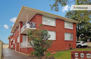 Picture of 5/38 Chalmers Street, Belmore NSW 2192