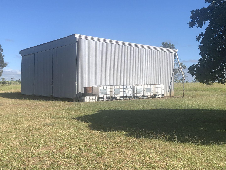 Ridgelands, Rockhampton QLD 4701, Image 2