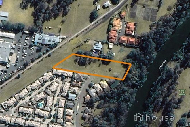 Picture of 28 Collins Street, BRASSALL QLD 4305
