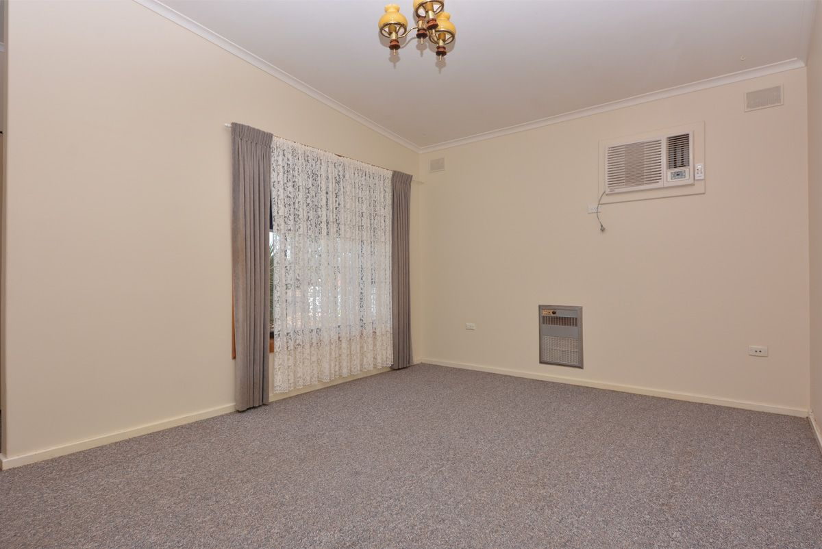 118 Cartledge Avenue, Whyalla Stuart SA 5608, Image 1