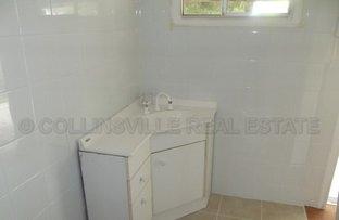 55 Belmore Street, Collinsville QLD 4804