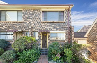 Picture of 5/10 Ball Street, Woonona NSW 2517