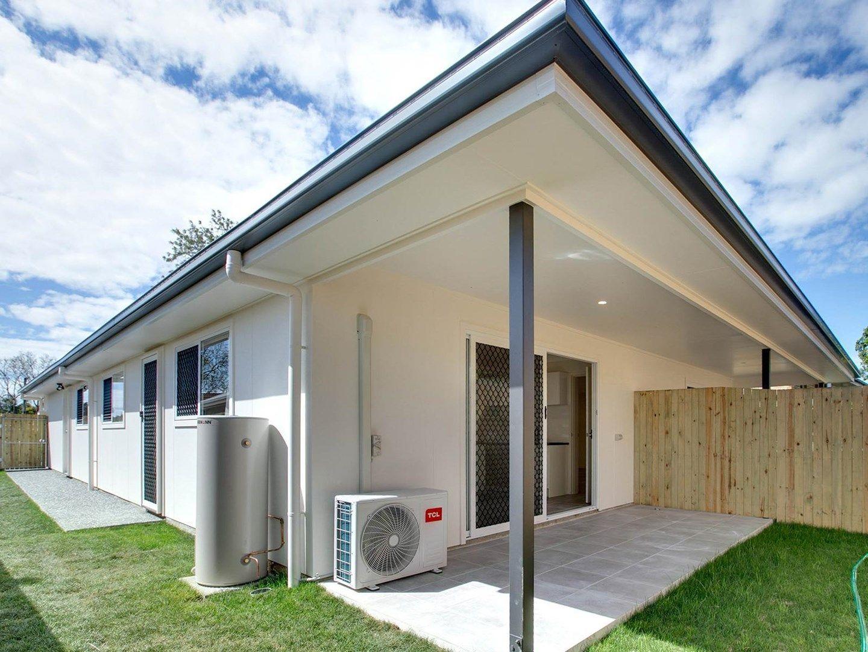 2/310A Preston Road, Wynnum West QLD 4178, Image 0