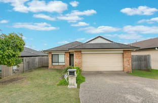 Picture of 29 Wright Avenue, Redbank Plains QLD 4301