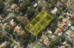 Picture of 3 Wearne Avenue, Pennant Hills NSW 2120