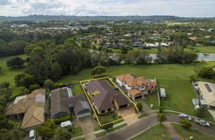 Picture of 5 Somerville Crescent, Sippy Downs QLD 4556