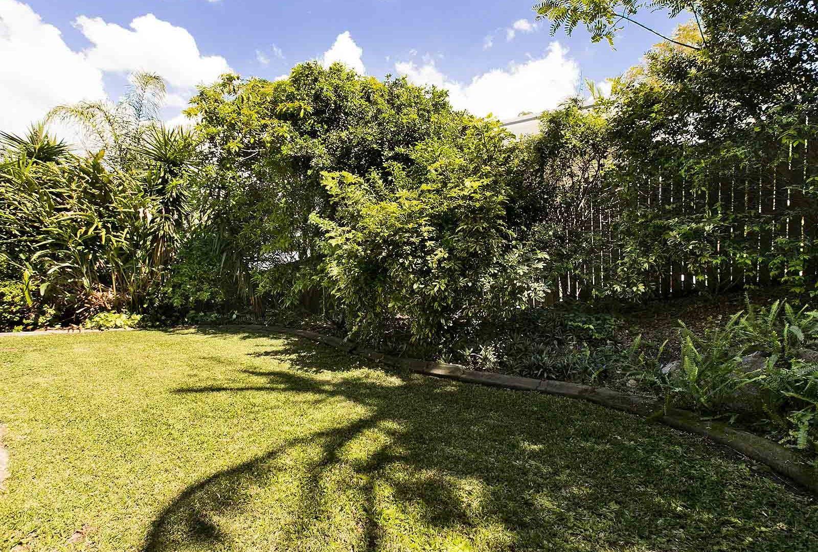 1/57 Hamson Terrace, Nundah QLD 4012, Image 1