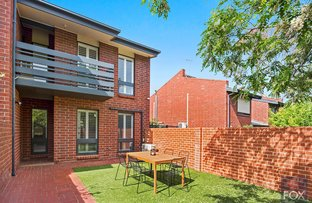 Picture of 5/164 Barton  Terrace West, North Adelaide SA 5006