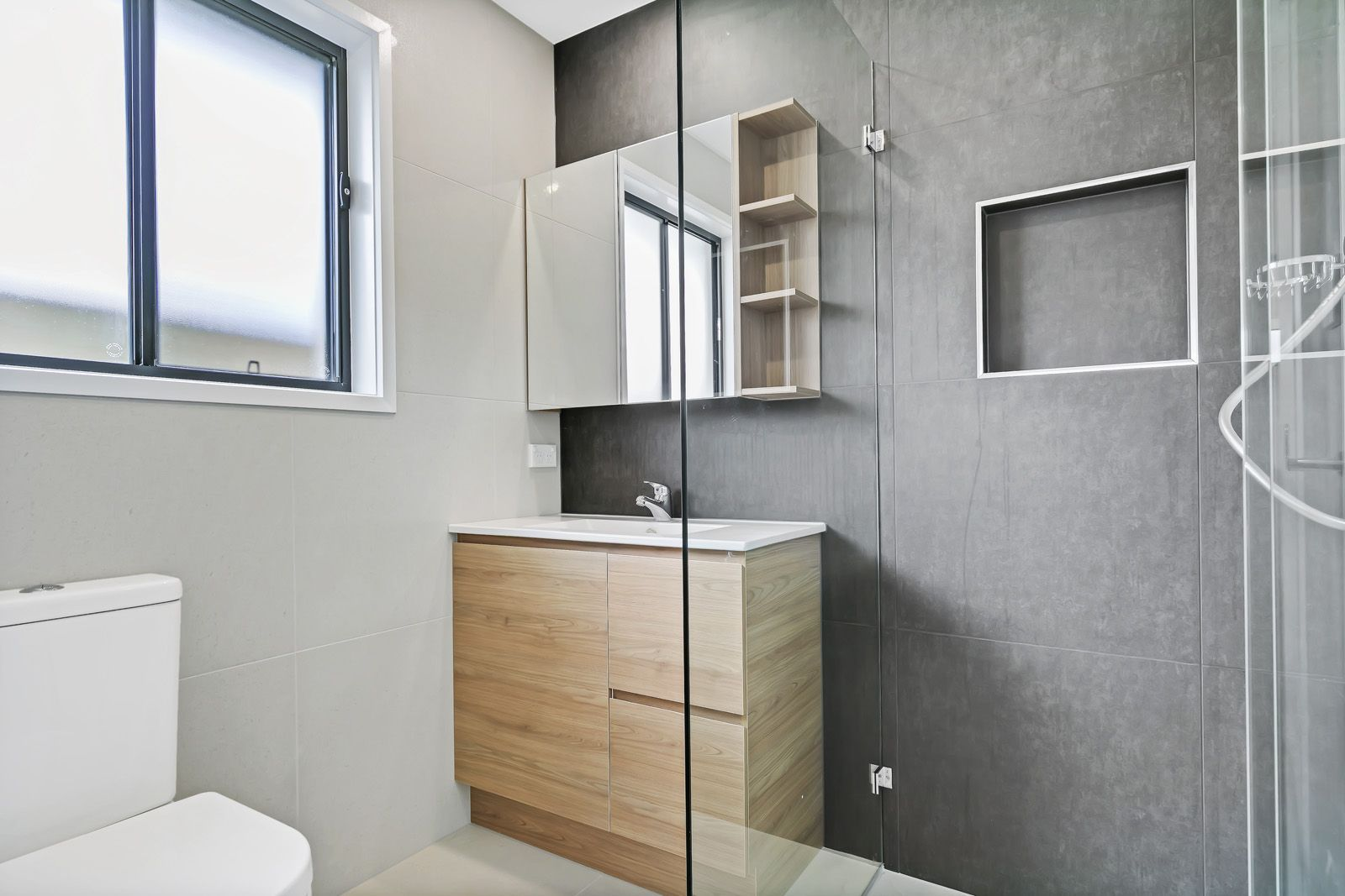 LOT 129 Natures Edge Estate, Bahrs Scrub QLD 4207, Image 1
