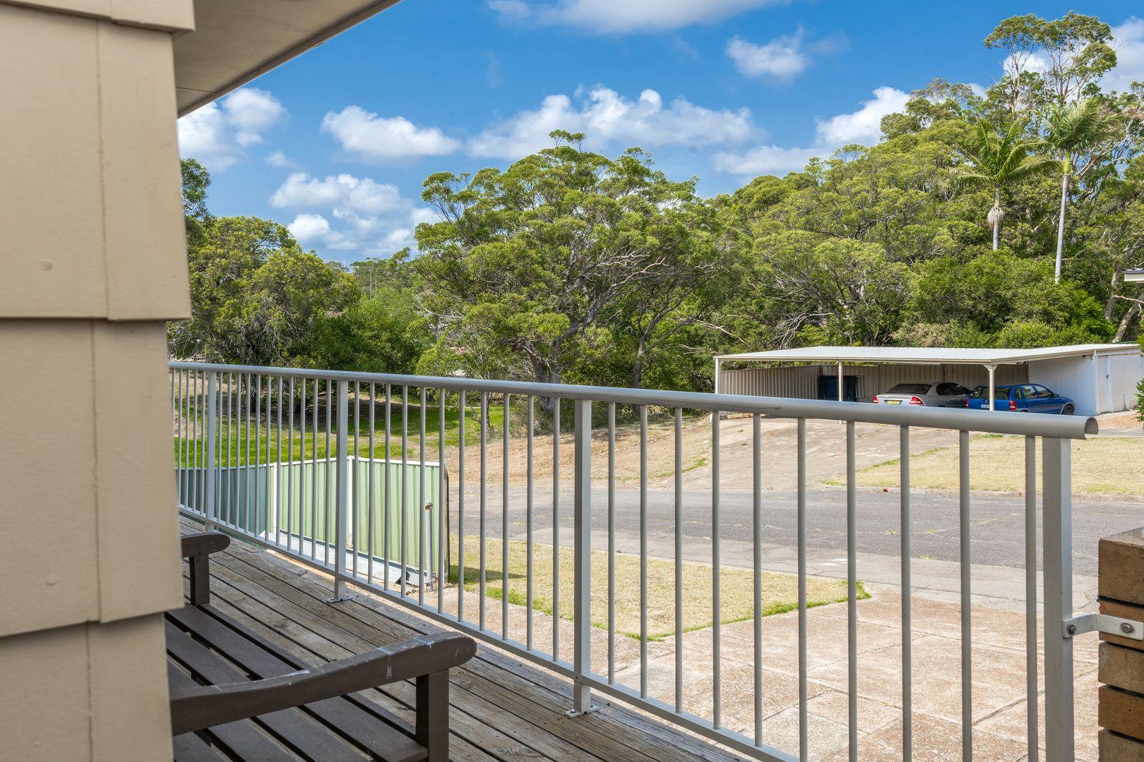 31 Kimian Avenue, Waratah West NSW 2298, Image 0