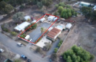Picture of 30 Franklin Street, Sailors Gully VIC 3556