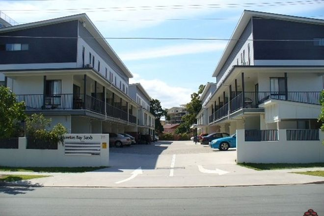 Picture of ID:3850478/70 John Street, REDCLIFFE QLD 4020