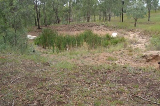 Picture of 90/Lot 90 Stretton Drive, TEELAH QLD 4306